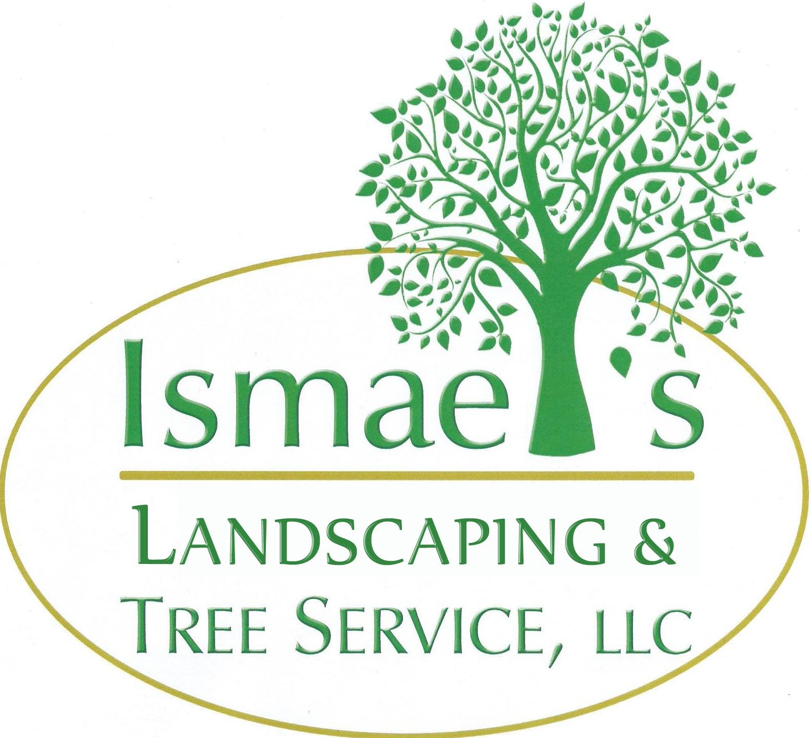 Ismael S Landscape Tree Service Cottonwood Arizona